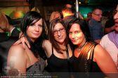 Partynacht - Bettelalm - Fr 02.12.2011 - 29