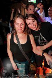 Partynacht - Bettelalm - Fr 02.12.2011 - 30
