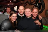 Partynacht - Bettelalm - Fr 02.12.2011 - 31