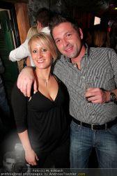 Partynacht - Bettelalm - Fr 02.12.2011 - 37