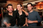 Partynacht - Bettelalm - Fr 02.12.2011 - 38
