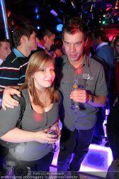 Partynacht - Bettelalm - Fr 02.12.2011 - 41