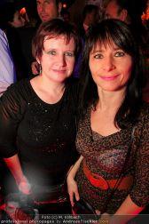 Partynacht - Bettelalm - Fr 02.12.2011 - 46