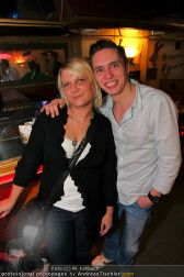Partynacht - Bettelalm - Fr 02.12.2011 - 53