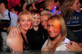 Partynacht - Bettelalm - Fr 02.12.2011 - 6