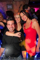 Partynacht - Bettelalm - Fr 02.12.2011 - 8