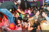 Barfly - Club 2 - Do 06.01.2011 - 12