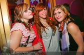 Barfly - Club 2 - Do 06.01.2011 - 14