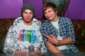 Barfly - Club 2 - Do 06.01.2011 - 15