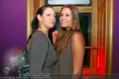 Barfly - Club 2 - Do 06.01.2011 - 19