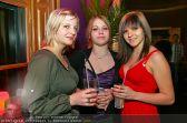 Barfly - Club 2 - Do 06.01.2011 - 2