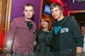 Barfly - Club 2 - Do 06.01.2011 - 21