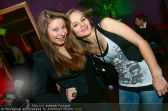 Barfly - Club 2 - Do 06.01.2011 - 22