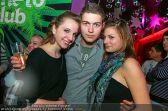 Barfly - Club 2 - Do 06.01.2011 - 23