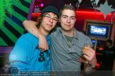 Barfly - Club 2 - Do 06.01.2011 - 24