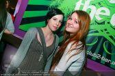 Barfly - Club 2 - Do 06.01.2011 - 27