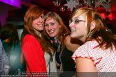 Barfly - Club 2 - Do 06.01.2011 - 29