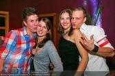 Barfly - Club 2 - Do 06.01.2011 - 3