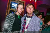 Barfly - Club 2 - Do 06.01.2011 - 30