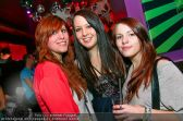 Barfly - Club 2 - Do 06.01.2011 - 33