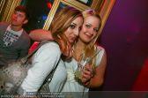 Barfly - Club 2 - Do 06.01.2011 - 35