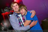 Barfly - Club 2 - Do 06.01.2011 - 36