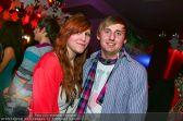 Barfly - Club 2 - Do 06.01.2011 - 37