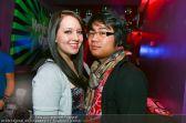 Barfly - Club 2 - Do 06.01.2011 - 38