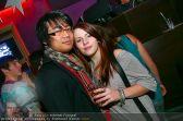 Barfly - Club 2 - Do 06.01.2011 - 40