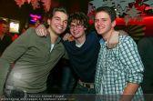 Barfly - Club 2 - Do 06.01.2011 - 42