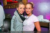 Barfly - Club 2 - Do 06.01.2011 - 43