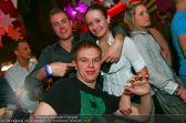 Barfly - Club 2 - Do 06.01.2011 - 44