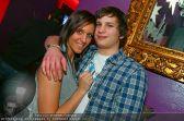 Barfly - Club 2 - Do 06.01.2011 - 45