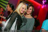 Barfly - Club 2 - Do 06.01.2011 - 46