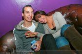 Barfly - Club 2 - Do 06.01.2011 - 5