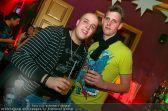 Barfly - Club 2 - Do 06.01.2011 - 55