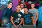 Barfly - Club 2 - Do 06.01.2011 - 6