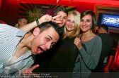 Barfly - Club 2 - Do 06.01.2011 - 8