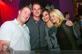 Barfly - Club 2 - Do 06.01.2011 - 9