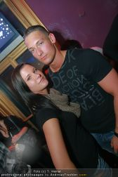 Birthday Party - Club2 - Fr 14.01.2011 - 10