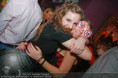 Birthday Party - Club2 - Fr 14.01.2011 - 16