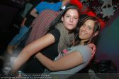 Birthday Party - Club2 - Fr 14.01.2011 - 22