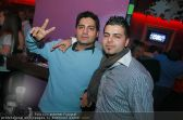 Birthday Party - Club2 - Fr 14.01.2011 - 24