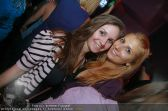 Birthday Party - Club2 - Fr 14.01.2011 - 26