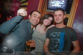 Birthday Party - Club2 - Fr 14.01.2011 - 37