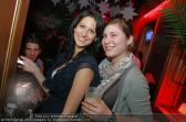 Birthday Party - Club2 - Fr 14.01.2011 - 4