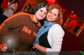 The big one - Club2 - Fr 21.01.2011 - 15
