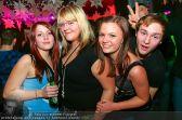 The big one - Club2 - Fr 21.01.2011 - 18