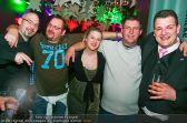 The big one - Club2 - Fr 21.01.2011 - 5