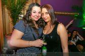 Club in Love - Club2 - Sa 22.01.2011 - 10
